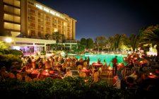 stellenordest_grand-hotel-terme