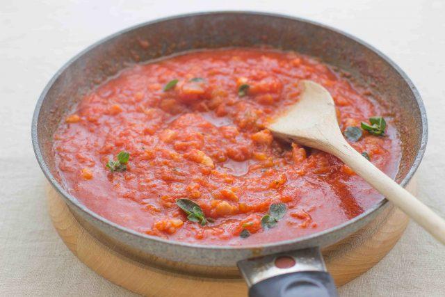 step-3-spaghetti-col-rancetto