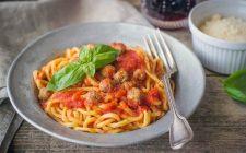 still-life-spaghetti-alla-chitarra-con-pallottine
