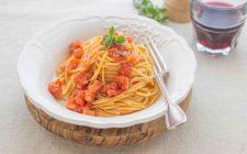 still-life-spaghetti-col-rancetto-2