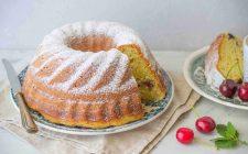 still-life-torta-alla-ricotta
