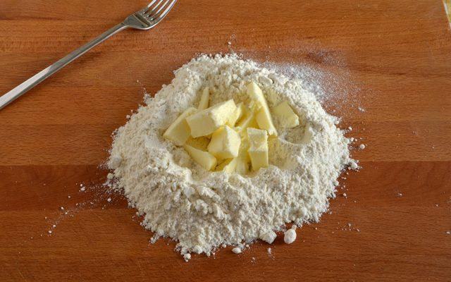 strudel-salato-1