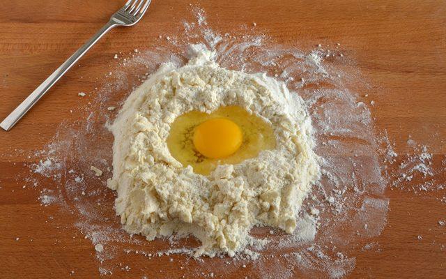 strudel-salato-2