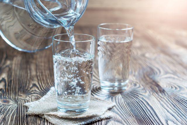 acqua-5