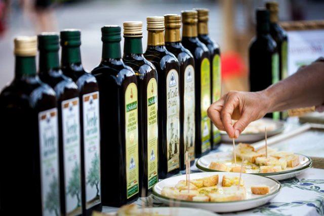 al_meni_rimini_i_produttori_di_slow_food_il_mercato_delle_eccellenze_03