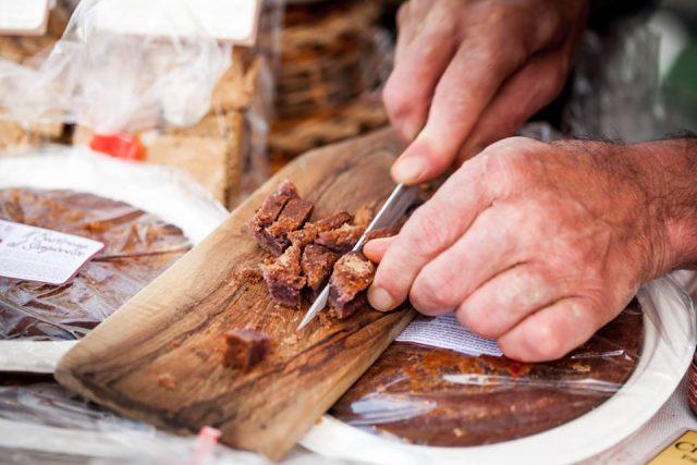 al_meni_rimini_i_produttori_di_slow_food_il_mercato_delle_eccellenze_04