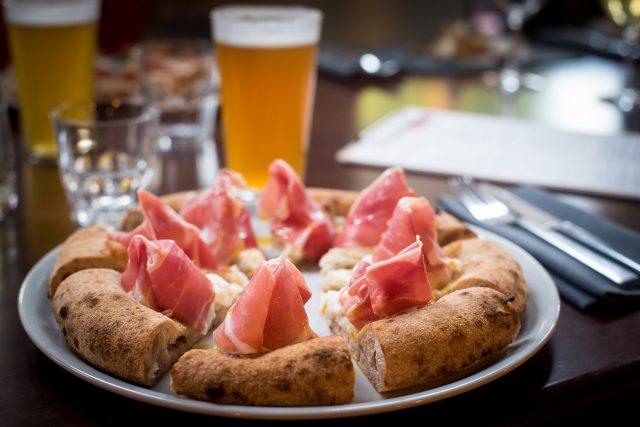 berbere-pizze-prosciutto-crudo-francesca-sara-cauli_