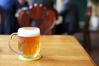 Tutto quello che la birra artigianale NON è: sfatare i miti con Colonna e Corbo