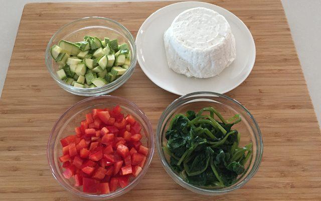 charlotte-salata-1