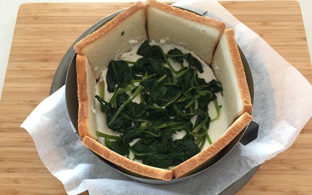 charlotte-salata-6