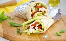 chicken-wrap-10