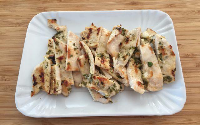 chicken-wrap-5