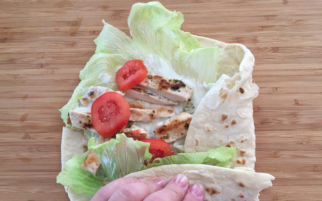 chicken-wrap-9