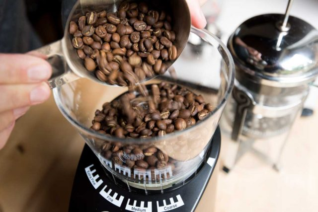 cold-brew-coffee-2