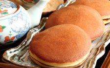 La video ricetta dei dorayaki della Prova del Cuoco