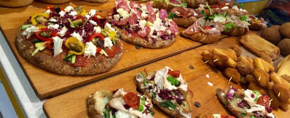 Pizzeria Fantasy, San Donà di Piave