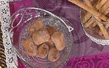 Frittelle di banana e cioccolato della Prova del Cuoco: la video ricetta per farle in pochi minuti