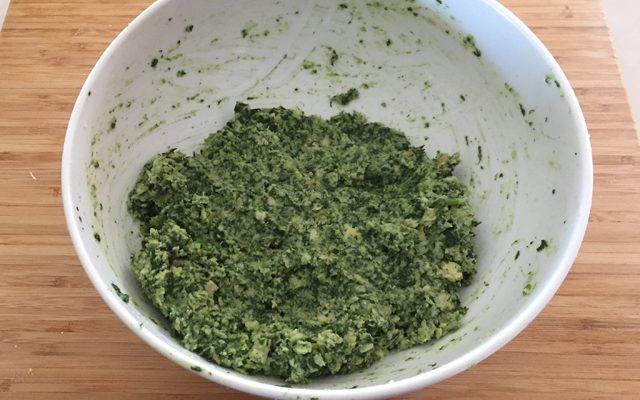 gnocchi-di-pane-5