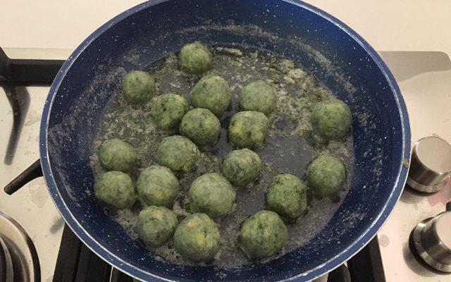 gnocchi-di-pane-7