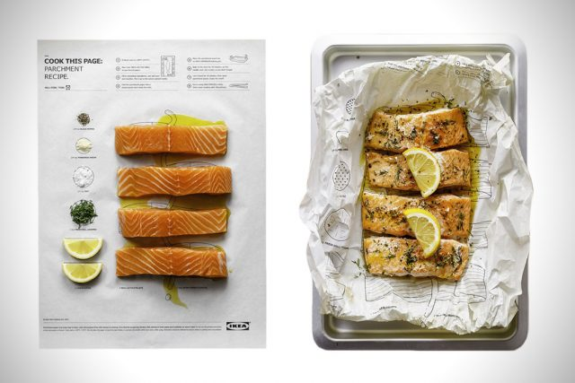 ikea-recipes