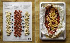 Ikea lancia i poster per cucinare meglio