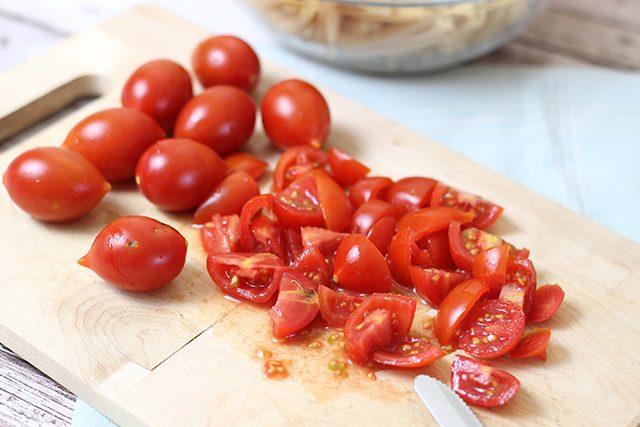 insalata-di-pasta-vegana-foto2