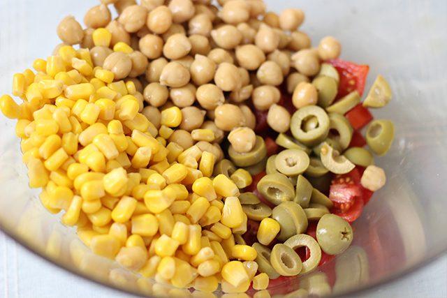 insalata-di-pasta-vegana-foto4