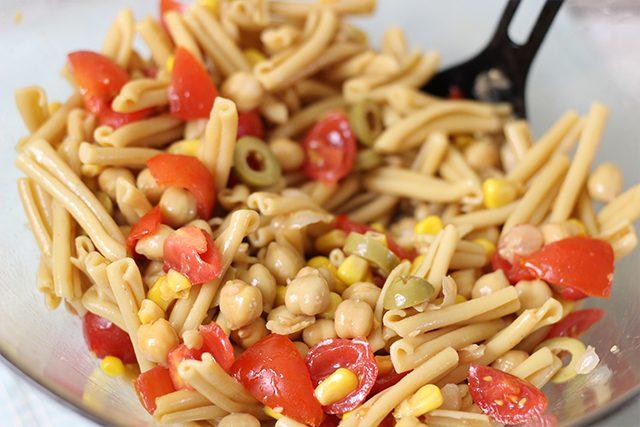 insalata-di-pasta-vegana-foto5