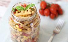 insalata-di-pasta-vegana-still1