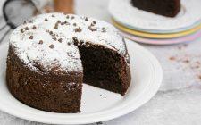 molly-cake-al-cioccolato-2