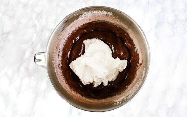 molly-cake-al-cioccolato-7