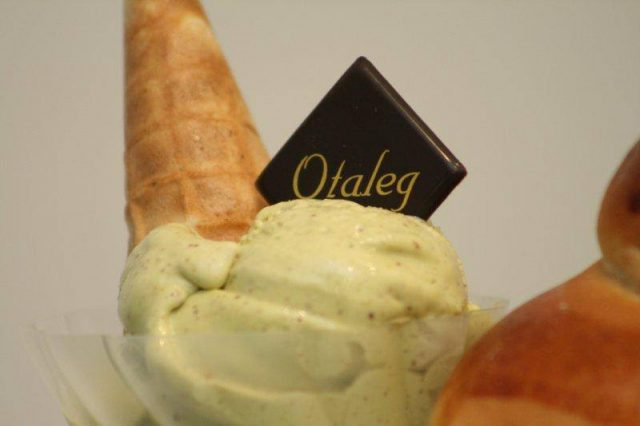 otaleg-pistacchio
