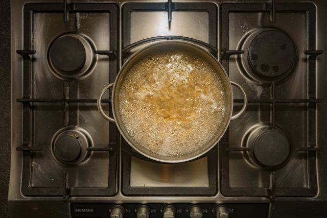 pasta-che-bolle-2