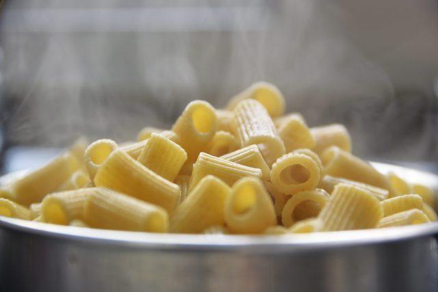 pasta-scolata-2