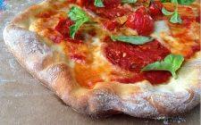La pizza senza glutine con la ricetta di Gabriele Bonci