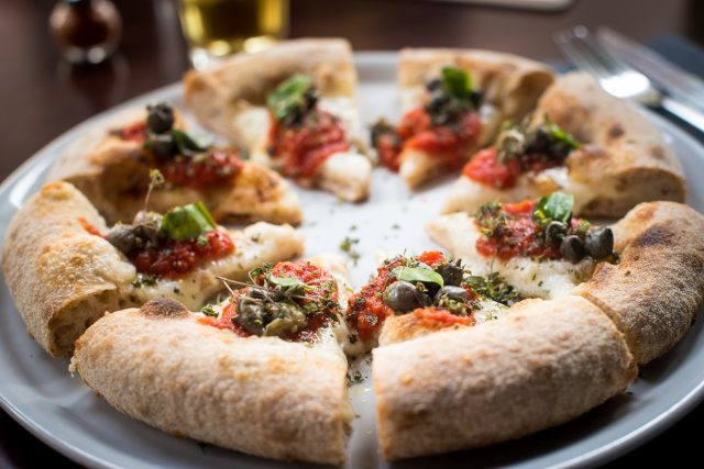 pizza_capperifrancesca-sara-cauli