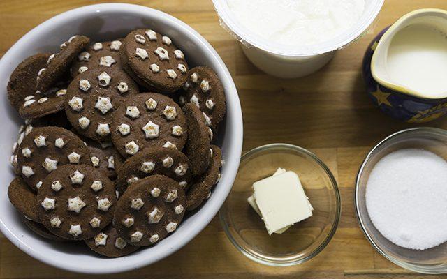 rotolo-al-cioccolato-senza-cottura-step-1
