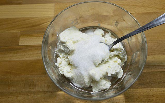 rotolo-al-cioccolato-senza-cottura-step-3