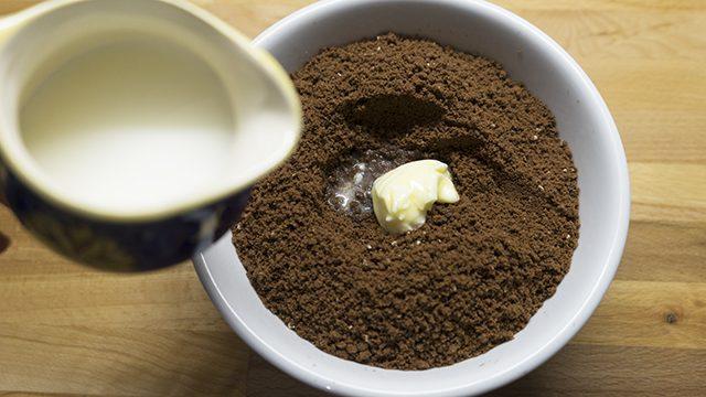 rotolo-al-cioccolato-senza-cottura-step-4