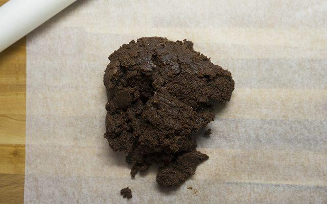 rotolo-al-cioccolato-senza-cottura-step-5