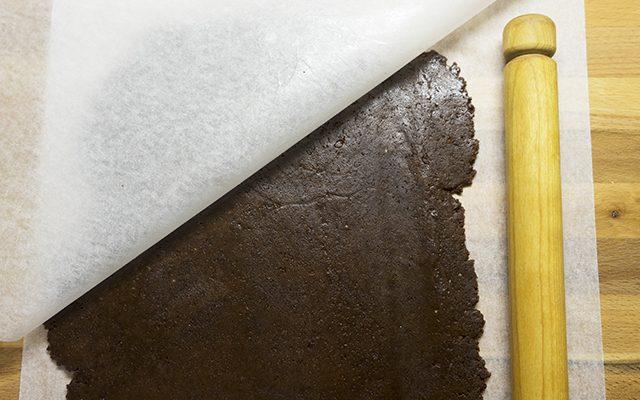 rotolo-al-cioccolato-senza-cottura-step-6