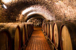 Incursione in Portogallo: i vini che non ti aspetti