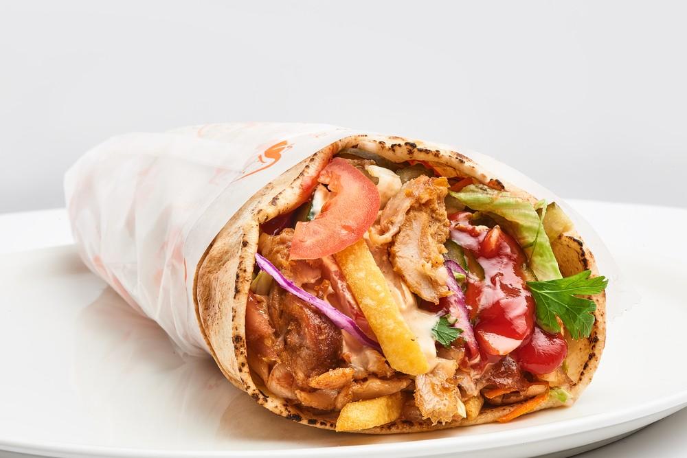 Ricetta Per Un Buon Kebab.Kebab 5 Trucchi Per Riconoscerne Uno Di Qualita Agrodolce
