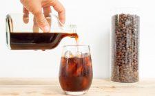 How to: fare il cold brew coffee in casa
