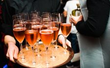 BereRosa: a Roma per celebrare i rosati
