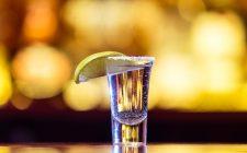 Per l'estate: 6 cocktail con il mezcal