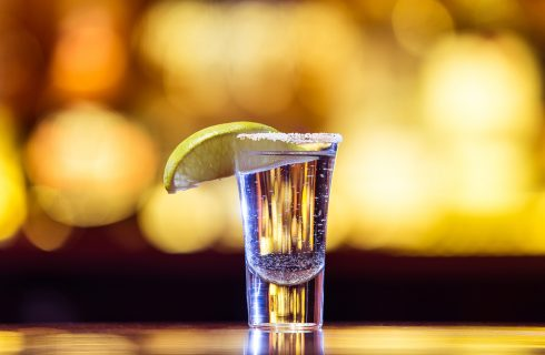 Un'estate all'insegna del Mezcal: 6 cocktail da fare a casa