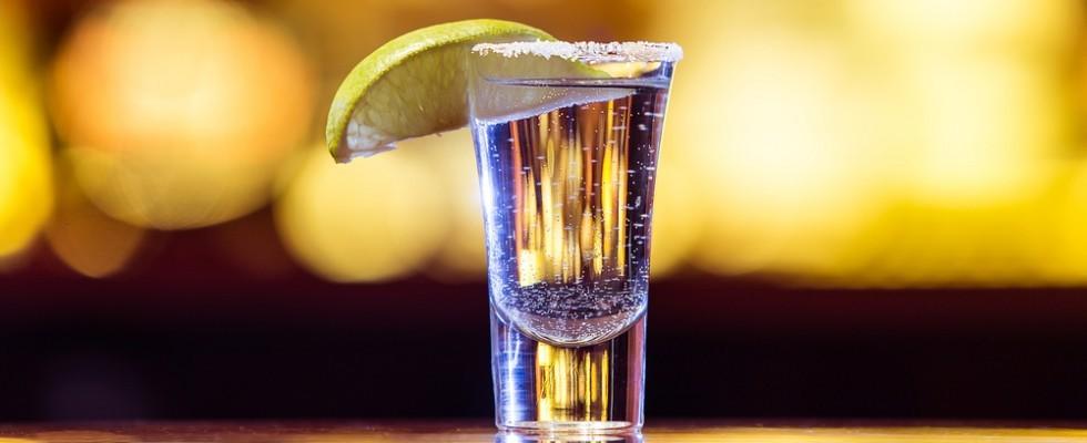 Un'estate all'insegna del Mezcal: 6 cocktail da fare a casa