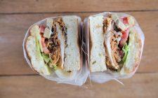 16 street food cubani da non perdere