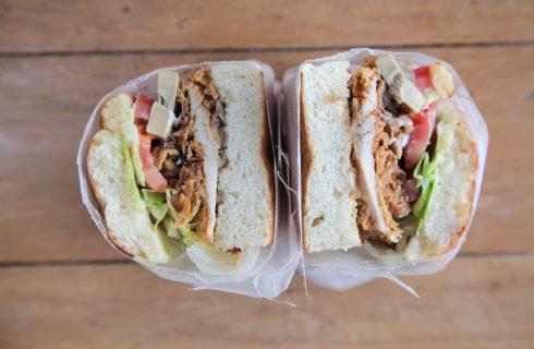 Cuba: 16 specialità di street food da provare